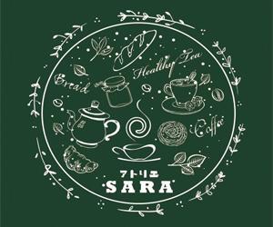atelier SARA