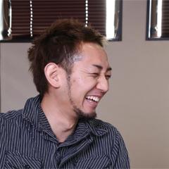 美容室 choki×choki